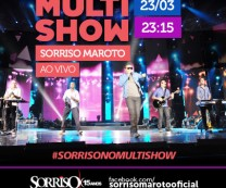 multishow23mar_POST_v2